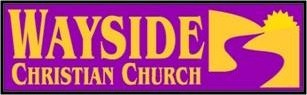 Wayside Christian Church